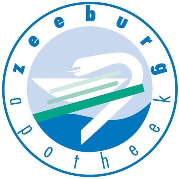 Apotheek Zeeburg